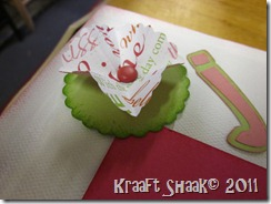 Baby's First Year Wall Hanging_024