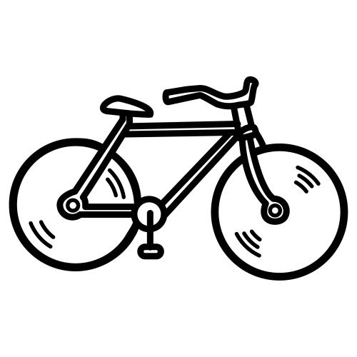 Bicicleta_2.jpg?imgmax=640