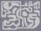 Thumbnail of the map 'Pencil sharpener'