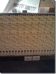 knitting-machine-baby-blanket-sampler