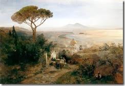 Achenbach,_Oswald_-_Coastal_landscape,_Naples_(1882)