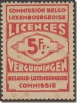 Licenses_5f