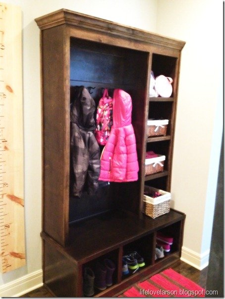 mudroom 2