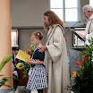 18-5-2014 communie (04).JPG