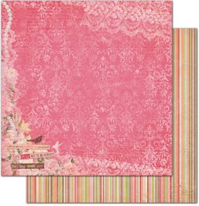 Bo_Bunny_Press_Little_Miss_Collection_12_x_12_Double_Sided_Paper_Jamayka
