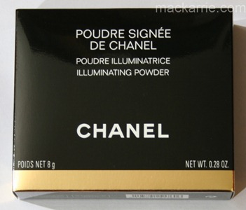 c_PoudreSigneeDeChanelIlluminatingPowder1