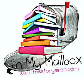 InMyMailbox 1