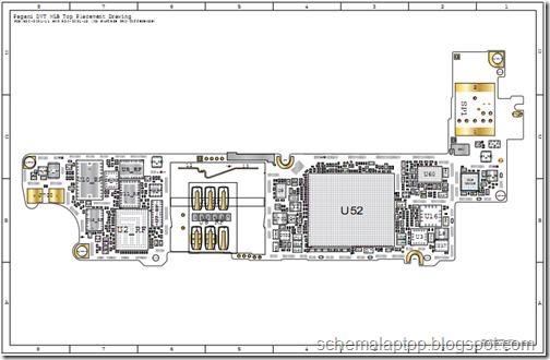 Apple iPhone 4S Schematics Free Download ~ free schematic laptop ...