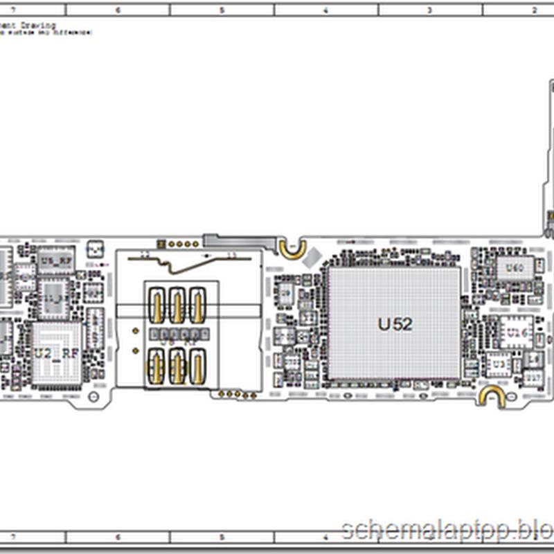 iphone  schematic diagram download  zen diagram, schematic