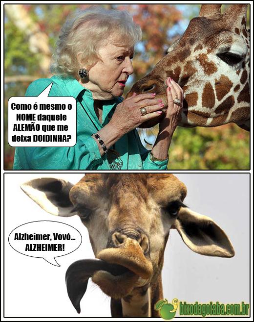 Alzheimer-vovo-Alzheimer