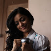 Janani Iyer - Latest Photos 2012