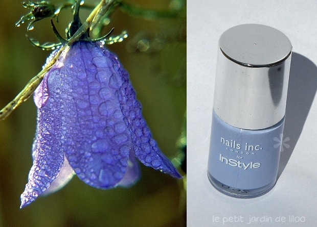 01-nails-inc-bluebell-bluebell-in-style-magazine-2012-swatch-reviewed-worn