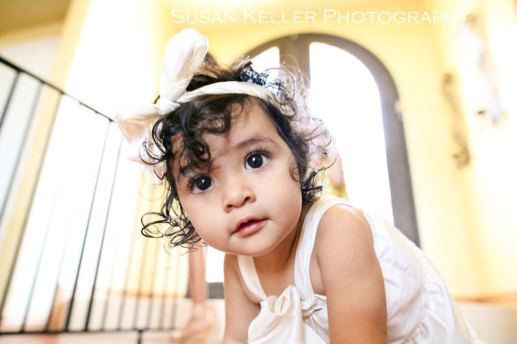 orange county family photographer 4a