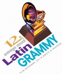 Grammy Latino 2011 en VIVO