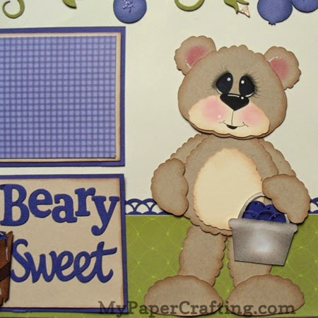 [bear%2520w%2520pail-480sq%255B4%255D.jpg]