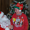 One on One Xmas 2010 097.JPG