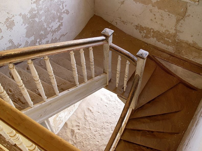 Kolmanskop-14