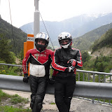 Photo gallery Tanimodi mototour 2010 maggio - Nizza