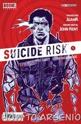 Suicide Risk 001 02 [JuanK-John Kent][Prix-2013]