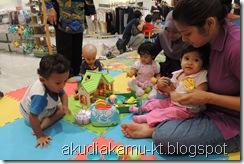 ELC KLCC & ziyad & bday ekin 024