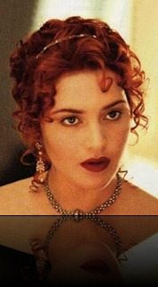 kate winslet best pic
