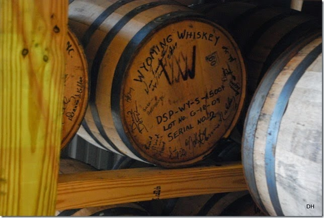 07-15-14 A Wyoming Whiskey (61)