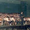 kpk_1984-85-19.jpg
