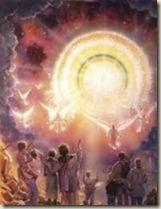 ressurreic3a7c3a3o-dos-santos