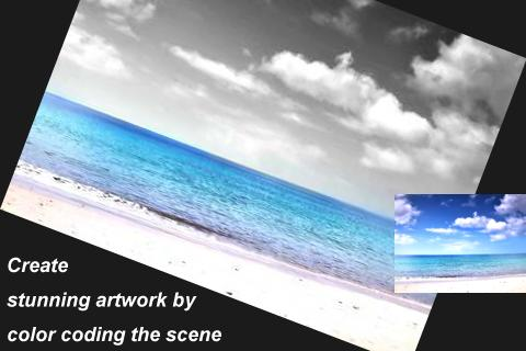 Photo Painter v 1.2