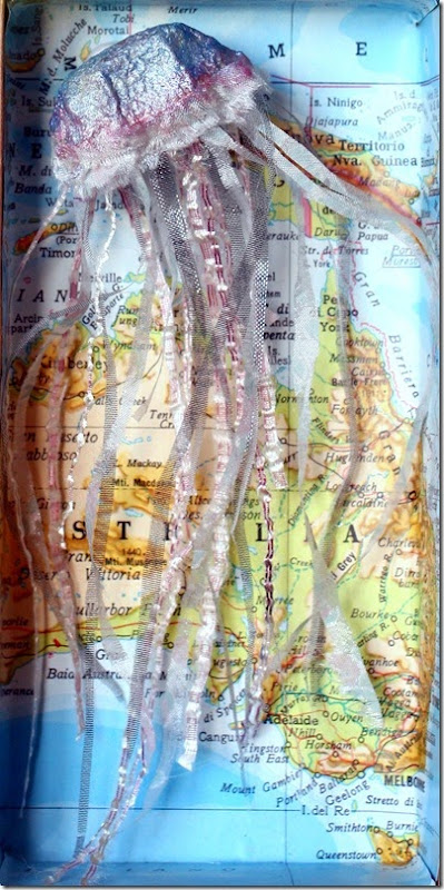 Map box-008