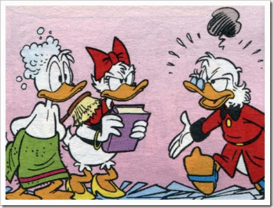 Donald_Daisy_Scrooge