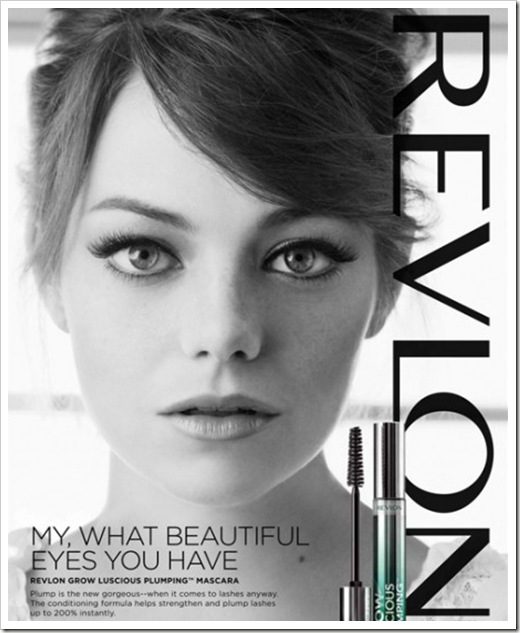 emma-stone-lash-revlon-640x556