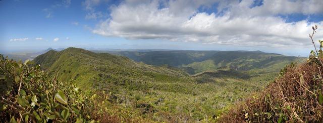 DSCN6800 Panorama