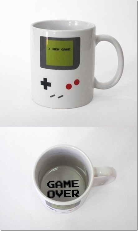 cool-coffee-mugs-28