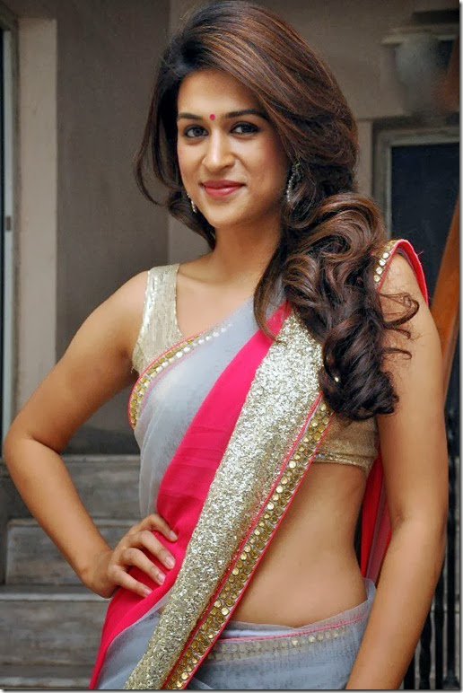 shraddha_das_beautiful_photo