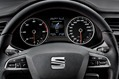 Seat-Leon-SC-19