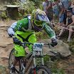 Campeonato_Gallego_2014 (260).jpg