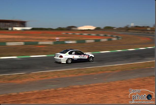 Drift 40