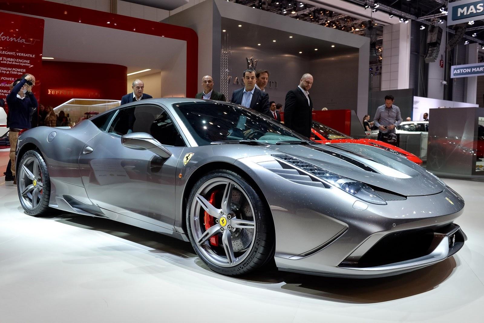 http://lh3.ggpht.com/-TNpInzRJZck/Uxc4rPgHrTI/AAAAAAAQVXc/FFKkOP-Gqss/s1600/Ferrari-458-Speciale-1%25255B2%25255D.jpg