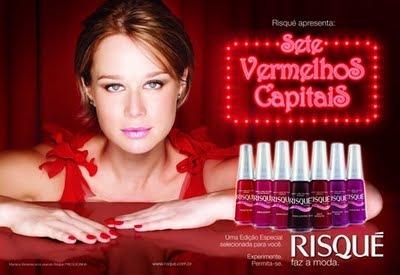 risque_vermelhos_capitais