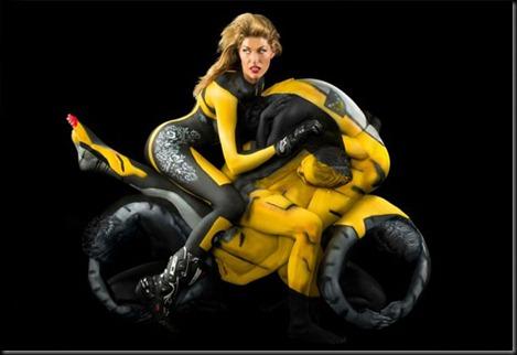 human-motorcycles-bodypaint-trina-merry-3