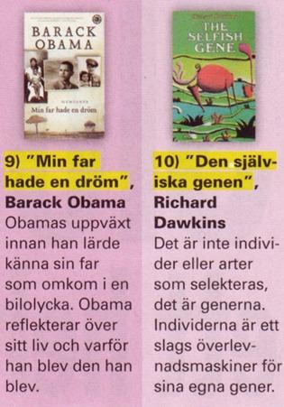 Böcker man ljuger om - Kopia (3)