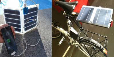 solarcycle-panel-solar-para-bicicleta