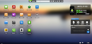 AirDroid 2.0