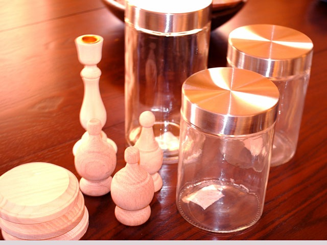 apothecary-candy-jars-3