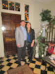 2013 M&J Christmas Party 2013-12-06 051.JPG