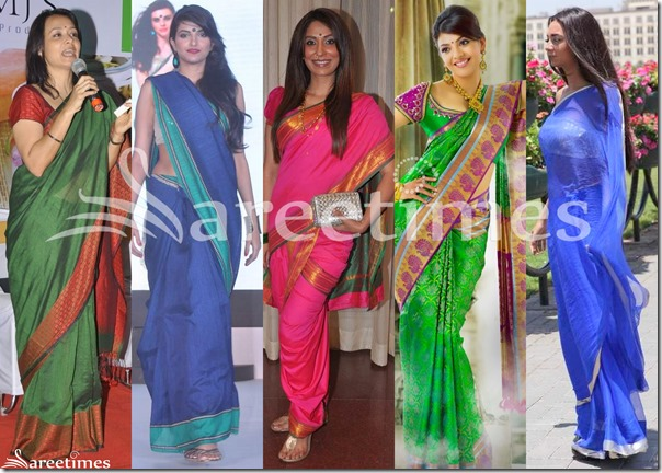 Bollywood_Saree_Fashion_May_2013(9)
