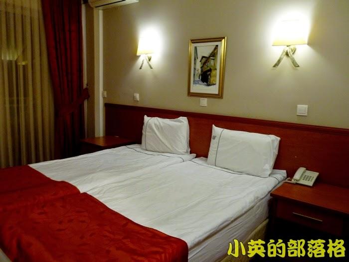 2021-3馬其頓飯店1.JPG