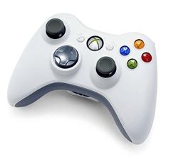 Dilema peminat permainan video: konsol atau komputer?