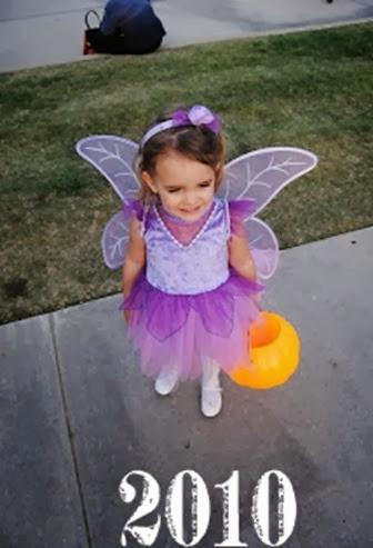 Halloween 2010 026